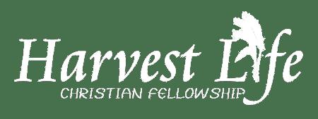Harvest Life Christian Fellowship